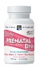 New! Nordic Naturals Daily Prenatal DHA, 500mg-60 softgels